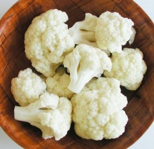 cauliflower-1502106-639x486