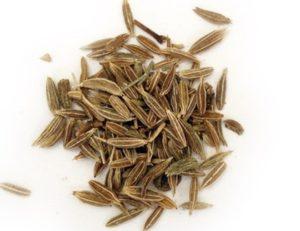 cumin-seeds-1319833-638x492 (600 x 463)