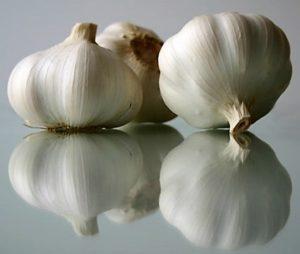 garlics-1323541-639x426 (600 x 400)