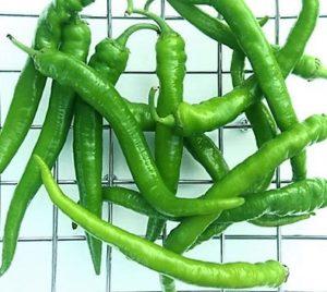 sharp-chilies-1326818-640x480 (600 x 450)
