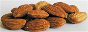 almonds-1502110