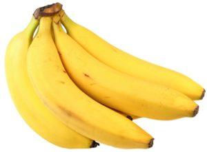 bananas-1326090-640x480