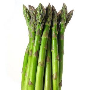 fresh-asparagus-1326561-639x852-450-x-600