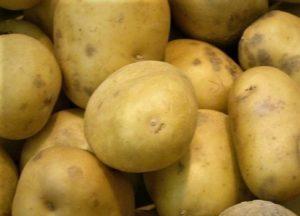 italian-potatoes