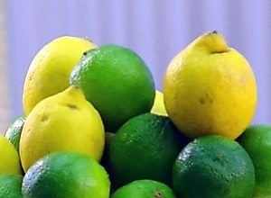 lime-and-lemon-1182162-639x852