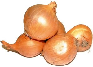 onions-1483768-600-x-406