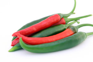 red-and-green-banana-chilli-peppers-1321646-639x426