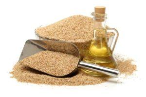 sesame-oil-seeds