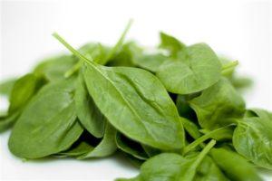 spinach-1322074-1279x852-600-x-400