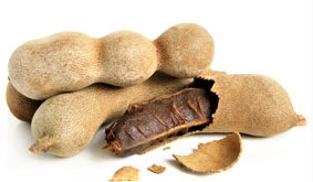 tamarind-nutrition-facts