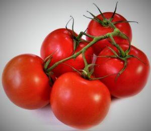 tomatoes-1326096-1280x960-600-x-450